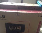 迁安售一些超低价液晶电视带无线功能甩卖