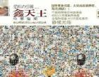 【鑫天王行会】 帮助您构筑家庭猫舍营销体系
