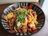 正宗麻辣香锅在北京什么地方