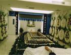 泉州白事灵堂,追悼会布置,丧葬车一条龙服务,殡仪策划,殡葬一