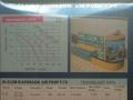 急售3,4层组缸,氧泵,渔具等