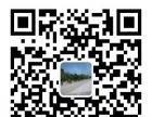 桂林理工大学函授-汽车技术服务与营销