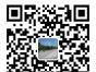 桂林电子科技大学(函授)成人教育---电气自动化技术