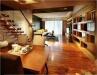 荔湾-南海广佛智城1室1厅-20万元