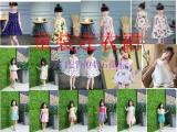 儿童t恤外贸新款夏季韩版圆领纯棉圆领短袖t恤宝宝童装男女