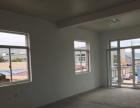 南通市开发区科兴路6-8号现有小型仓储300多平米
