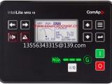 IL3MRS16BAA,DSE7420 MKII,R120
