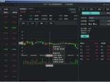 股票配資分倉系統開發定制軟件服務商