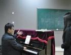 安徽川之音音乐艺考培训声乐钢琴视唱练耳乐理