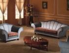 足浴沙发 足疗沙发价格大全 湖州雅仕达家具有限公司