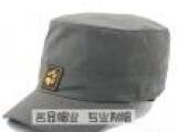名显帽业 PD17外贸品牌帽子速干帽平顶帽登山帽防水帽子