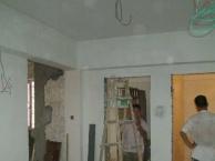 专业油漆,刮胶,贴墙纸,外墙内墙装修