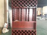 昆明泰泓厂家直销木质红酒柜