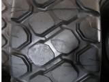 工程机械轮胎块状花纹真空轮胎29.5R25装载机轮胎报价
