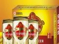 捷豹品牌啤酒 捷豹品牌啤酒加盟招商