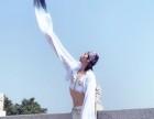 健身休闲/改善亚健康/就在紫舞线女子舞蹈健身