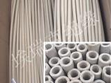 许昌皱纹纸管变压器导线管引线管厂家直销
