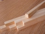 福建厂家直供竹方 厚土竹业 品质保证