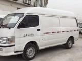 上海新能源貨車,電動貨車,可租可售,以租代購