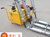 湖南省液压劈裂棒柴油机型产品图片