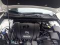 马自达 3昂克赛拉 2014款 2.0 自动 旗舰型
