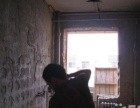 承接拆除、砸墙、铲墙砖、混凝土切割一条龙