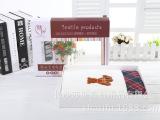厂家直销莎斯富布包边纯棉浴巾 可定制公司LOGO和品牌热卖批发中