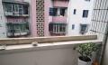 广安城南劳动街二苑 3室2厅1卫 108平米