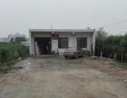临渭周边 解放路北段与五马路十字北 仓库 260平米