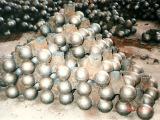 大量供应高铬钢球 球磨机钢球 高铬铸钢球 耐磨钢球 水泥磨钢球