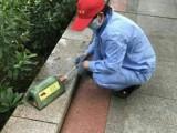 嘉兴嘉善县超市商店灭鼠白蚁防治灭蟑螂除四害