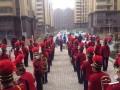 安阳地区承接:安阳军乐队,安阳锣鼓队,安阳鼓号队,安阳舞狮队