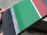 番禺石楼承接净化车间地坪漆厂房地坪漆自流平防静电地板施工