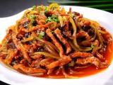 学厨师的优势 北京唐人厨艺培训学校