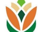 企业logo设计、产品包装设计、企业VI设计