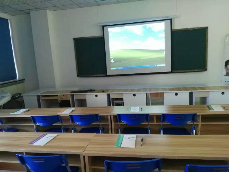 银川专升本 高起本 高等学历继续教育学院