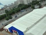 孝感篷房出租、展会篷房、汽车展篷房、厂家直销-高山K