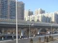 天通苑北一区 精装大次卧 紧邻地铁 随时看房