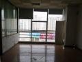 君豪商业中心220平精装办公室 随时看房 先到先得