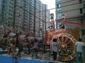 北京大型铜浮雕厂家