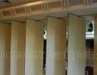 沧州加固公司、房屋加固、植筋加固、注浆加固、碳纤维