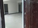 仓山盖山投资区附近自建房整层大房间出租 可整租也可分租