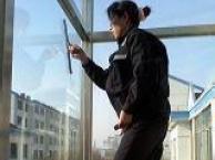 李沧区专业打扫卫生,李村擦玻璃,二手房,新房开荒