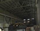惠山玉祁1000方标准机械厂房出租,有蒸汽