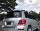 奔驰 GLK级 2014款 GLK260 2.0T 手自动