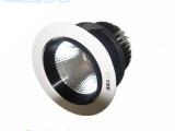 厂家直销LED天花灯30W 供应LED筒灯日光灯面板灯等质量保证