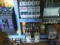 各种工业设备机器电路维修与安装