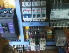 建材加工机器电路维修与安装