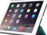 收购iPadPro显示屏触摸屏总成