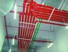 无锡外墙水管安装,外墙水管维修,外墙防水